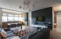 141102_Apartment_in_Ukraine_03__c