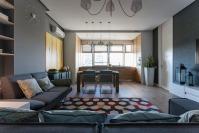 141102_Apartment_in_Ukraine_04__c