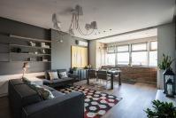 141102_Apartment_in_Ukraine_05__c