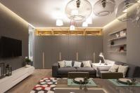 141102_Apartment_in_Ukraine_07__c