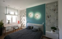 141102_Apartment_in_Ukraine_10__c