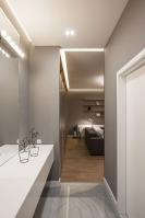 141102_Apartment_in_Ukraine_13__c