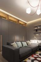 141102_Apartment_in_Ukraine_15