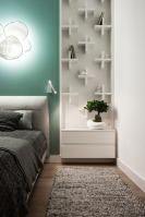 141102_Apartment_in_Ukraine_19
