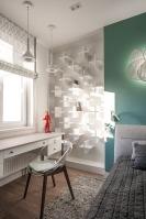 141102_Apartment_in_Ukraine_20