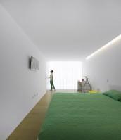 141105_Sambade_House_53
