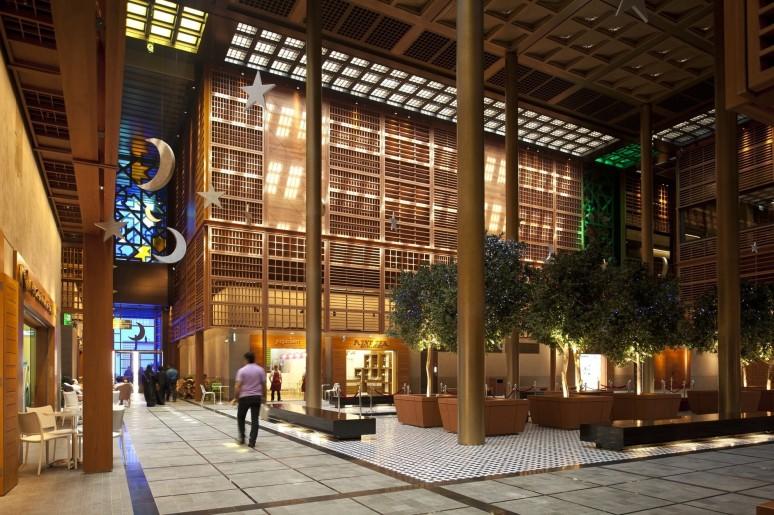 141106_Abu_Dhabi_Central_Market_01__r