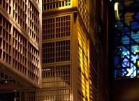 141106_Abu_Dhabi_Central_Market_08__r