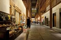 141106_Abu_Dhabi_Central_Market_11__r