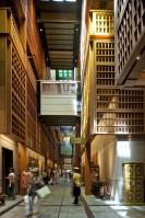 141106_Abu_Dhabi_Central_Market_13__r