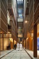 141106_Abu_Dhabi_Central_Market_20__r