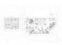 141106_Abu_Dhabi_Central_Market_24