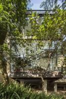 141114_Limantos_Residence_10__r