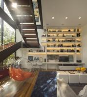 141114_Limantos_Residence_18__r