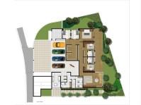 141114_Limantos_Residence_30