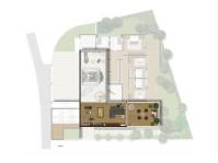 141114_Limantos_Residence_32