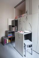 141119_Tiny_Apartment_In_Paris_01__r