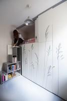 141119_Tiny_Apartment_In_Paris_02__r