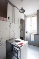 141119_Tiny_Apartment_In_Paris_03__r