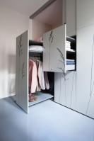 141119_Tiny_Apartment_In_Paris_06__r