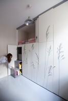 141119_Tiny_Apartment_In_Paris_07__r