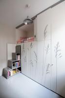 141119_Tiny_Apartment_In_Paris_12__r