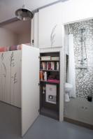 141119_Tiny_Apartment_In_Paris_14__r