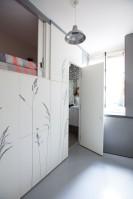 141119_Tiny_Apartment_In_Paris_15__r