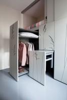 141119_Tiny_Apartment_In_Paris_16__r