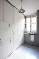 141119_Tiny_Apartment_In_Paris_17__r