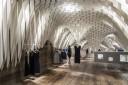 141121_SND_Fashion_Store_01__r