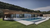 141125_House_Rehabilitation_In_Begur_01__r