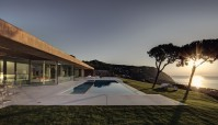 141125_House_Rehabilitation_In_Begur_02__r