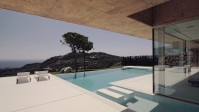 141125_House_Rehabilitation_In_Begur_06__r