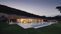 141125_House_Rehabilitation_In_Begur_07__r