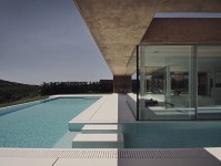 141125_House_Rehabilitation_In_Begur_08__r