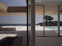 141125_House_Rehabilitation_In_Begur_10__r