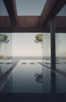 141125_House_Rehabilitation_In_Begur_13