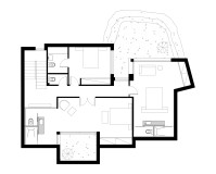 141125_House_Rehabilitation_In_Begur_14