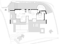 141125_House_Rehabilitation_In_Begur_16