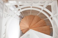 141125_OlmO_Spiral_staircase_03__r