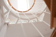 141125_OlmO_Spiral_staircase_04__r