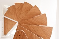 141125_OlmO_Spiral_staircase_05__r