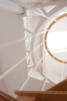 141125_OlmO_Spiral_staircase_07