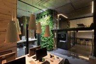 141125_Sergey_Makhno_Office_and_Showroom_06__r