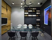 141125_Sergey_Makhno_Office_and_Showroom_12__r