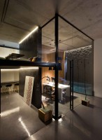 141125_Sergey_Makhno_Office_and_Showroom_19__r