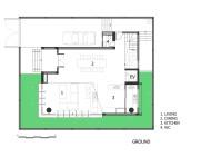 141130_NQ_House_34