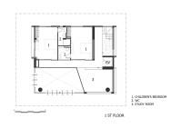 141130_NQ_House_39