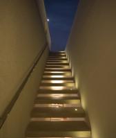 141202_Tetris_House_13